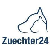 Zuechter24.com