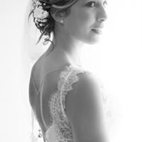 Pauline Blanchard Photographie
