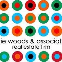 Julie Woods & Associates Real Estate Firm