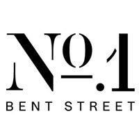 No.1 Bent Street