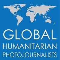 Global Humanitarian Photojournalists, Inc.