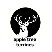 Apple Tree Terrines