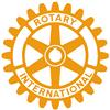 Rotary Club Prague International