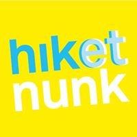 Hik et nunk - festival des arts vivants