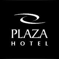 Hotel Plaza A Coruña
