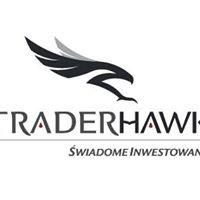 Traderhawk