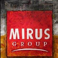 Mirus Group