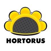 Centrum Ogrodnicze Hortorus