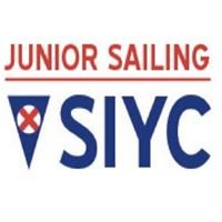 Shelter Island Yacht Club Junior Sailing