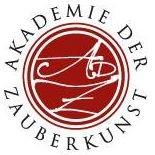Akademie der Zauberkunst