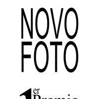 NOVO  FOTO Estudio Fotográfico