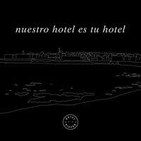 Hotel Riazor Coruña