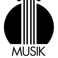Musik Padewet