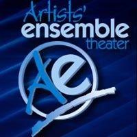 Artists' Ensemble Theater