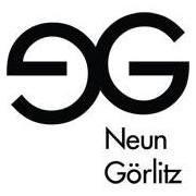 Neun Görlitz