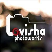 Lavisha photoworks