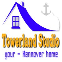Töwerland-Studio