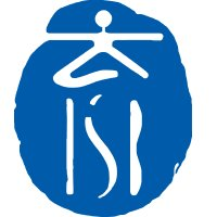 International School of Beijing - ISB