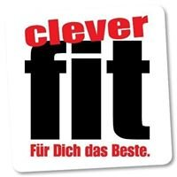 Clever Fit Altenburg