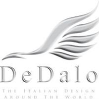 DeDalo Real Estate Solution Company