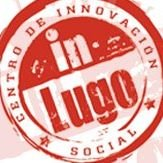 In Lugo -Centro de Innovación Social-