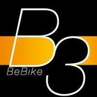 Bicicletas B3 BeBike