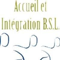 Accueil et Intégration B.S.L