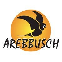 Arebbusch Travel Lodge
