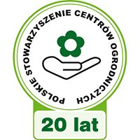 Polskie Stowarzyszenie Centrów Ogrodniczych