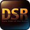 Dark Side of the Room (DSR)