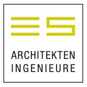 ES Architekten & Ingenieure