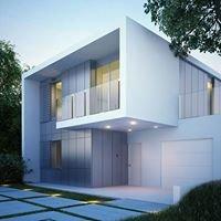 JGK Architekten