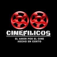 CINEFILICOS
