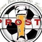 Prost! Soccer Club