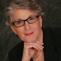 Arlene  Krantz
