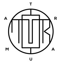 Trauma Collective