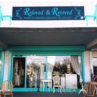 Reloved & Revived