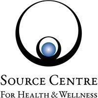 Source Centre for Health & Wellness