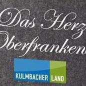Kulmbacher Land