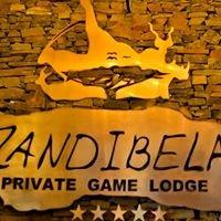 Zandibela Private Game Lodge