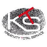 KTS (Kreativity total service)