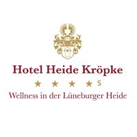 Hotel Heide-Kröpke