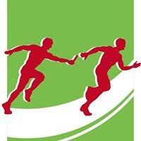 MOPO Team-Staffellauf