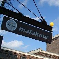 Malakow