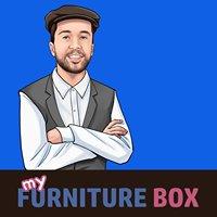 My Furniture Box
