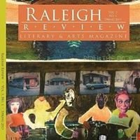 Raleigh Review