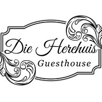 Die Herehuis