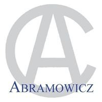 Online Schmuck Shop  Ch. Abramowicz / Goldwunsch GmbH Juwelier Stuttgart