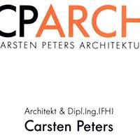 CPARCH - Carsten Peters Architektur
