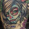 Tattoo Studio Diablo